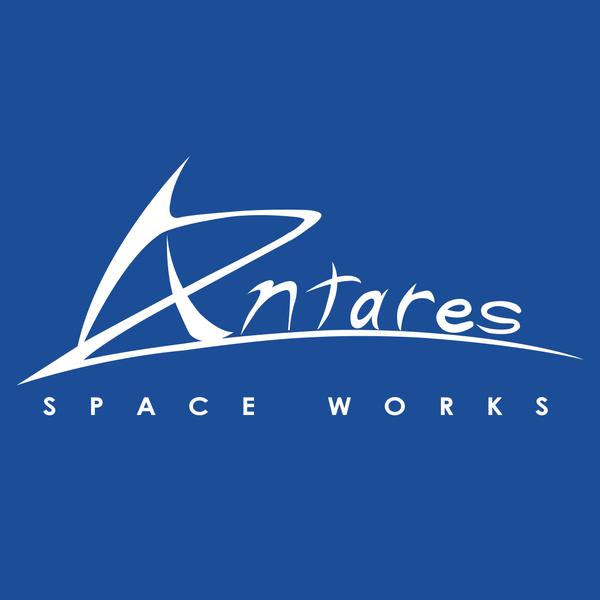Antares.png